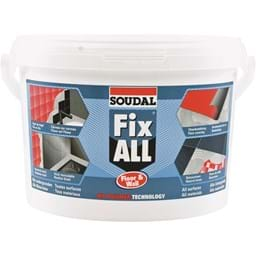 Fix ALL® Floor & Wall